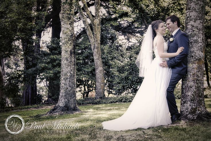 Gear Homestead wedding