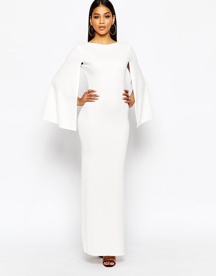 115 Best Formal Dress Images On Pinterest Formal Evening Dresses