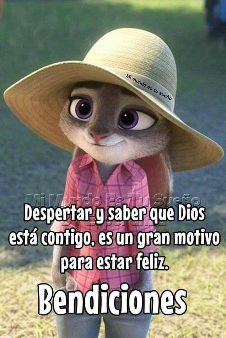 Pin By Sara Lopez On Amanecetes Morning Greetings Quotes Good Morning In Spanish Good Morning Good Night
