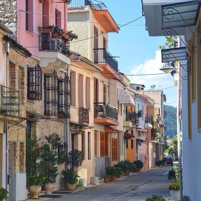 IOANNINA, GREECE. ________________________ #ioannina #great_captures_greece #world_union #greecelover_gr #gf_greece #tv_living #loves_greece #athensvoice #instalifo #visitgreece #global_stars #ilovegreece #photo_thinkers #super_greece #ki...