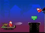 Recomandam jocuri online pentru copii din categoria jocuri in 2 cu lupte in echipa http://www.enjoycookinggames.com/cooking-games/796/ice-cream-food sau similare jocuri cu simulare condus