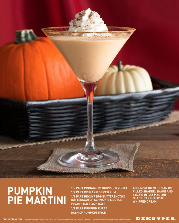 150 best friendsgiving images on pinterest drink for Thanksgiving drink recipes with alcoholic