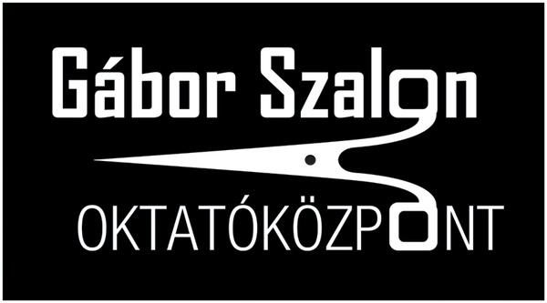 Szakdolgozat - Logó by Pandurovics Zsuzsanna, via Behance