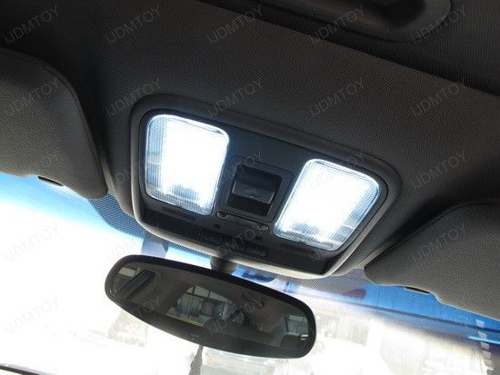 This customer came to our store to try out our exact fit LED interior lights package for free on his 2006 Acura TL. @ http://ijdmtoy.com/BLOG/wordpress/2012/05/2006-acura-tl-installed-with-exact-fit-led-interior-lights/