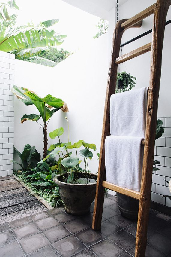 Outdoor Bathroom Plans Style Cool Design Inspiration