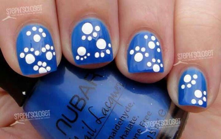 Ideas Nail Art Designs Summer 2014 | Nails | Pinterest | Summer 2014 ...