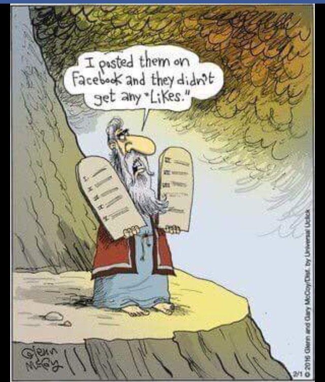 Funny Meme Comic Jokes : Best catholic humor images on pinterest