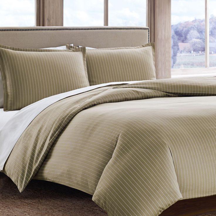 80 best comforters images on Pinterest | Duvet sets ...