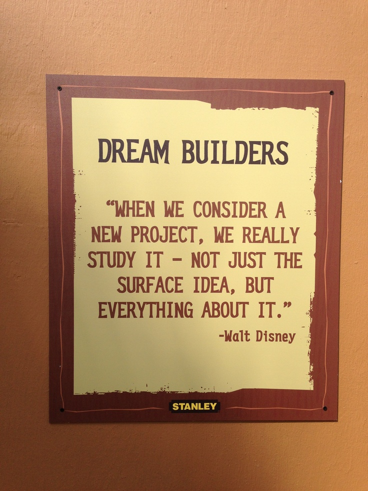 Project Quote The Inspiring Quote Illustration Project Strategic - builders quotation