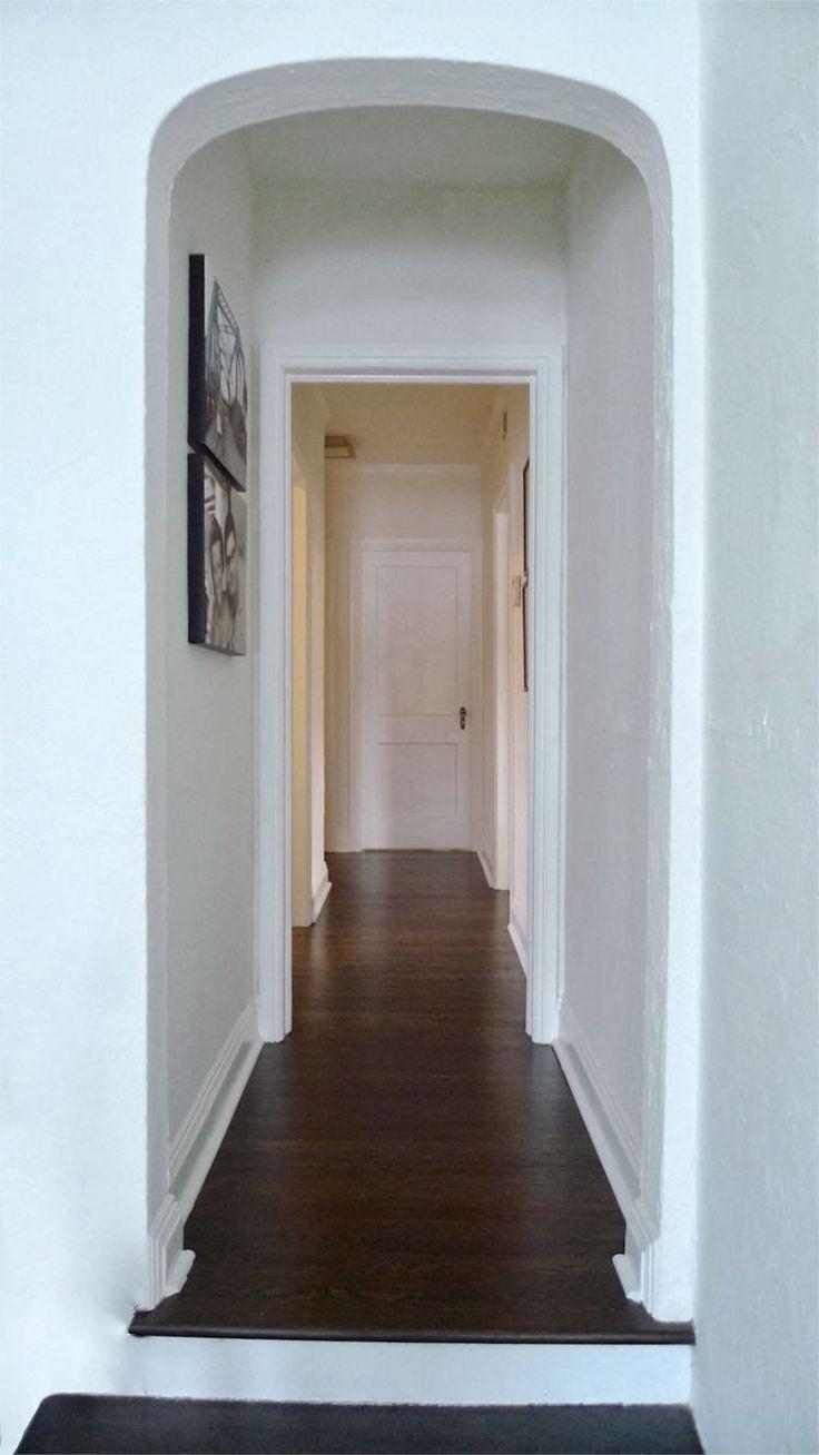 70 30 jacobean and ebony stain on red oak floors house for Hardwood floors jacobean