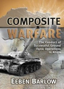 Composite Warfare: The Conduct of Successful Ground Force Operations i | BUSH…