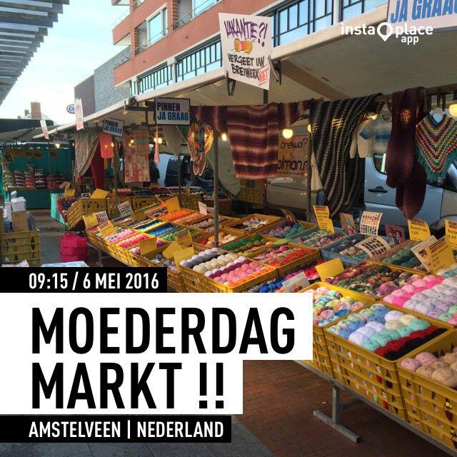 https://www.de-wolman.nl/de-markt