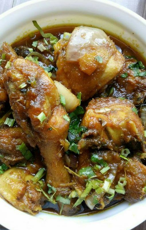 Pin On Recipes Poultry