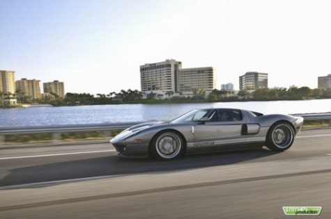 The Ford GT (by Stitched Production): Ford Gt, Stitched Production, Top Ten, Captivating Cars, Ten Cars, Vroom Vroom, Perfect Vehicles