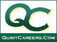 Need some help with that resume or perhaps a shift with careers, this site is loaded with valuable information that can help. http://www.quintcareers.com/resume-dos-donts.html