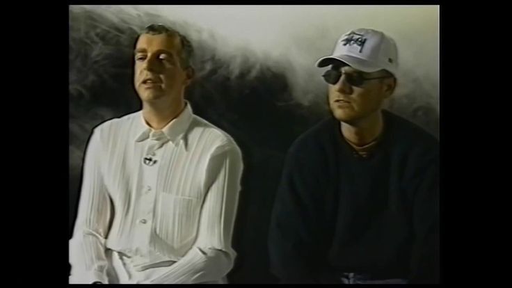 17 Best Ideas About Pet Shop Boys On Pinterest Annie