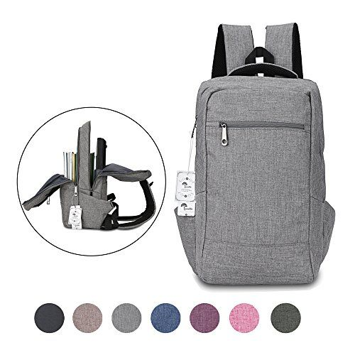 Winblo 15 15.6 Inch Travel Laptop Backpack Knapsack Rucks... https://www.amazon.com/dp/B01DIMRFL8/ref=cm_sw_r_pi_dp_x_42BoybV91S7T6