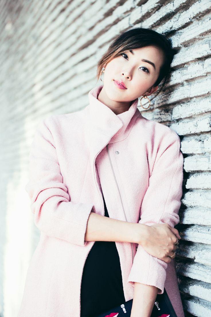 chriselle_lim_express_pink_coat-8