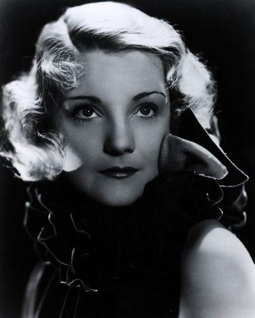 Helen Chandler #1930s