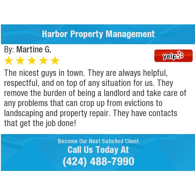 Best Harbor Pm Reviews  Torrance Images On   Website