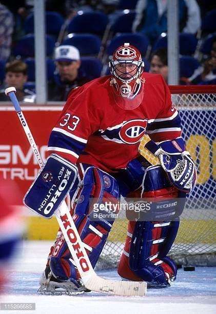 goalie-patrick-roy-of-the-montreal-canadiens-defends-the-net-during-picture-id115266685 (421×612)