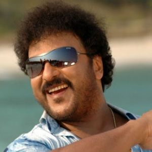 V. Ravichandran (Indian, Film Actor) was born on 30-05-1961.  Get more info like birth place, age, birth sign, biography, family, relation & latest news etc.