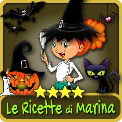 Halloween - Idee e Ricette di Halloween