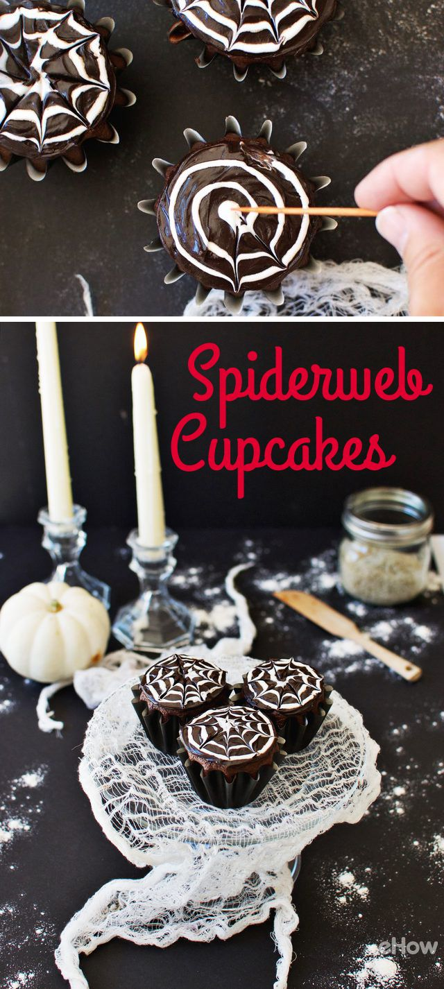 104 best Halloween Party Food images on Pinterest