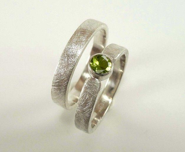 16 besten Titanium Rings by Kredum Bilder auf Pinterest