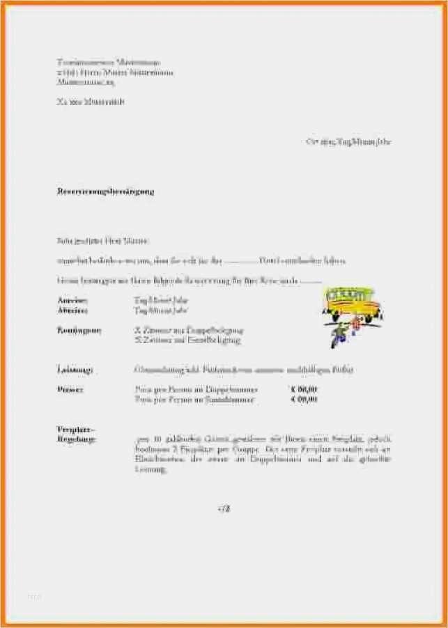 Letter Of Intent Deutsch Muster Shouldirefinancemyhome