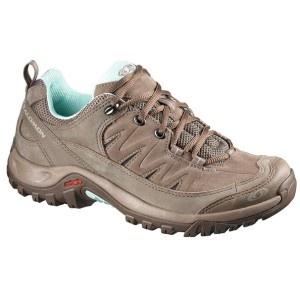 Zapatillas de mujer Salomon