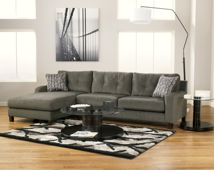 ashley furniture   Google Search. Best 25  Ashley furniture showroom ideas on Pinterest   Ashleys