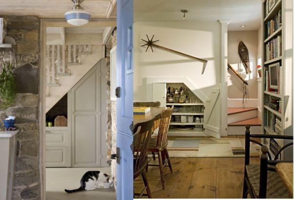 cbinets-with-doors-understairs