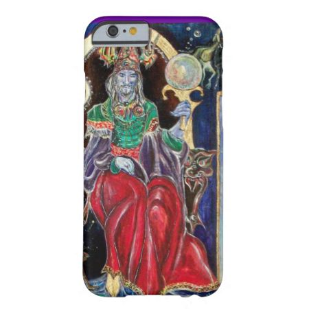 NEUROMANCER BARELY THERE iPhone 6 CASE available here: http://www.zazzle.com/neuromancer_barely_there_iphone_6_case-25686053 $58.95 #tarot #iphone