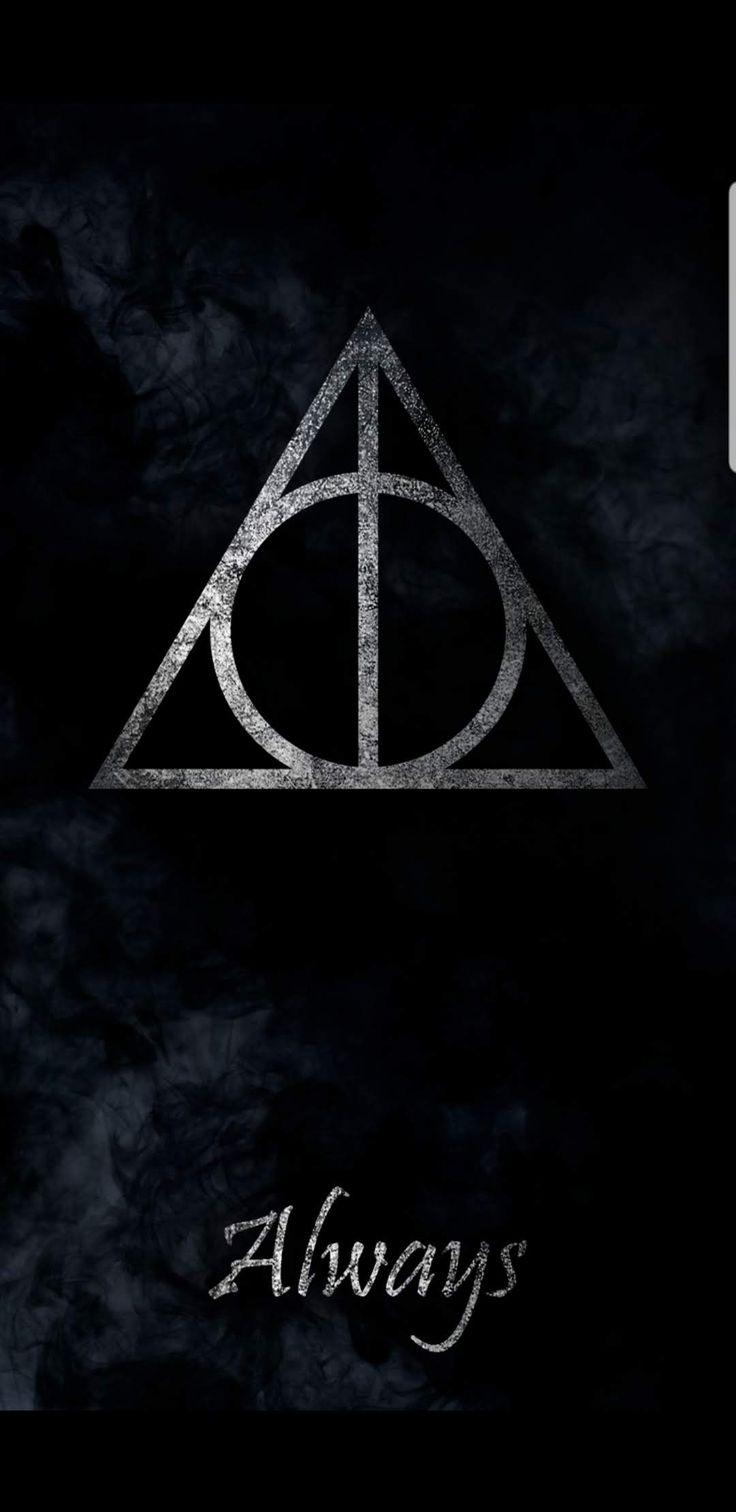 Pin Von Alicia Gattis Auf Harry Potter Harry Potter Bildschirmhintergrund Hintergrundbilder Harry Potter Selber Machen