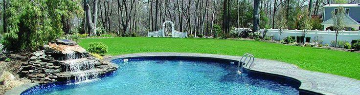 Swimming Pool Kits   Swimming Pool Equipment   Swimming Pool Accessories   Hot Tub Spas