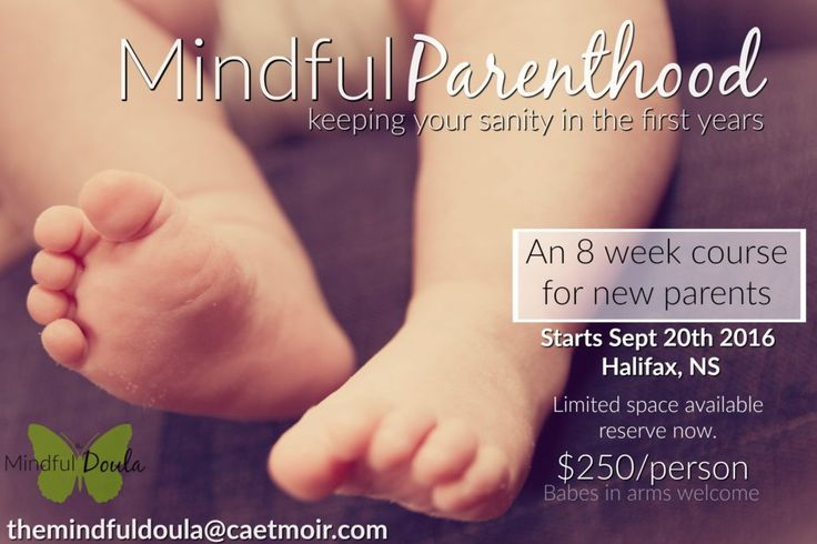 Less stress, more fun. Sound good? http://www.caetmoir.com/mindful-parenthood-say-goodbye-life-autopilot/?utm_campaign=coschedule&utm_source=pinterest&utm_medium=The%20Mindful%20Doula&utm_content=Mindful%20Parenthood%20-%20say%20goodbye%20to%20life%20on%20autopilot%21 The Mindful Doula