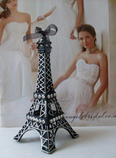 Hey, I found this really awesome Etsy listing at https://www.etsy.com/listing/189718519/paris-eiffel-tower-black-white-couture