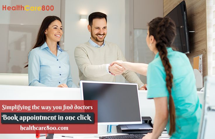 From regular check up to preventive care, we can help you find the best internal medicine doctor for your healthcare needs. Create your own Cloud Medical Account @ www.healthcare800.us today to make instant appointments.  #HealthServices #HealthServicesCompany #Doctor #BestDoctor #SearchDoctor #DoctorAppointment #Medicine #HealthCare #HealthcareProvider #Surgeon #PatientCare #MedicalCare #Fairfax #WashingtonDC