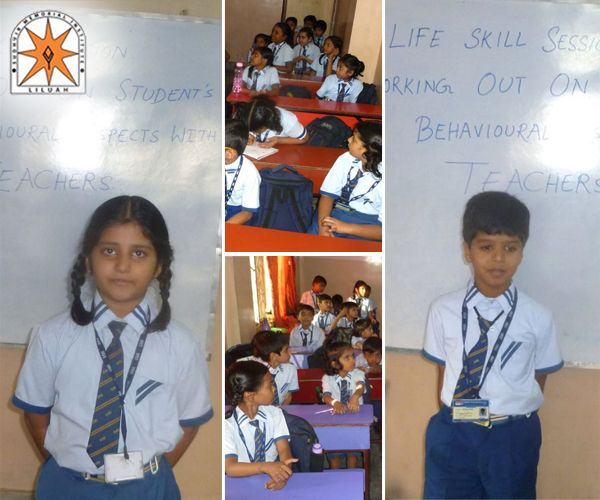 Best CBSE School in Howrah - Teaching Tips to Keep Your Students Engaged