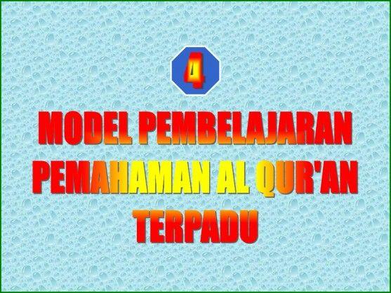 Jpg - Presentasi Quran40.com Media Pembelajaran Al Quran TPPPQ Masjid Istiqlal Jakarta Juli-2015_Page_26