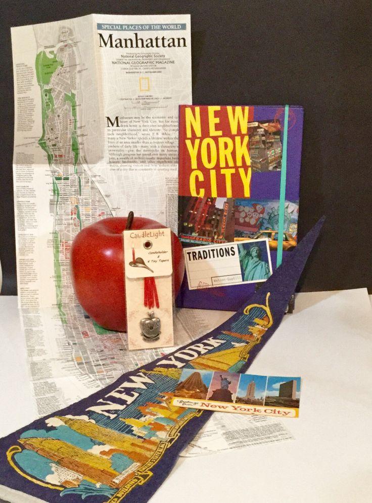 Best 25+ Map of manhattan ideas on Pinterest | Manhattan ...