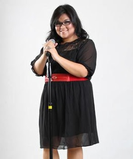 Gala Show ke-10 X Factor Indonesia, Sabtu (27/4/2013) dini hari, menyisakan 4 Kontestan yaitu :  Fatin Shidqia Lubis Nu Dimension Mikha Angelo Brahmanto Novita Dewi    Read more: http://amriawan.blogspot.com/#ixzz2RcDVVY3V