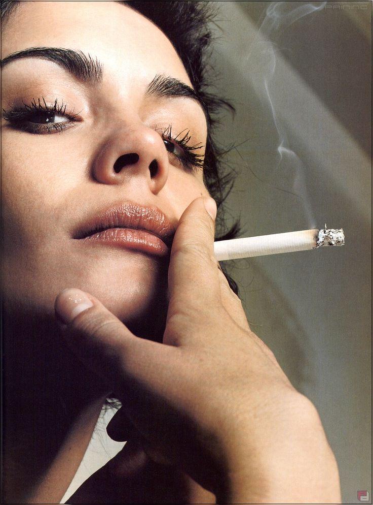 sexy: Smoke Women, Shannynsossamon, Shannyn Sossamon, Las Yale, Classic Beautiful, Beautiful Women, Smoke Hot, Celebrity Glamour, Beautiful Celebrity