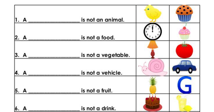 "Understanding ""Not"" 2 Choices.pdf"