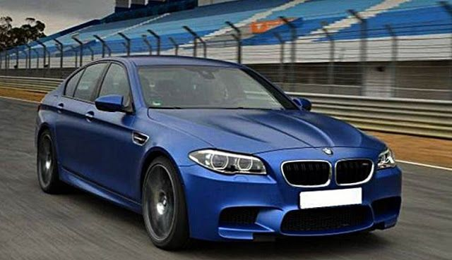 Cool BMW 2017- 2018 BMW M5 XDrive...  auto bmw review Check more at http://carsboard.pro/2017/2017/08/03/bmw-2017-2018-bmw-m5-xdrive-auto-bmw-review/