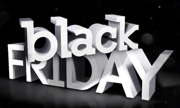 (UPDATE) Statistici eMAG Black Friday 2017
