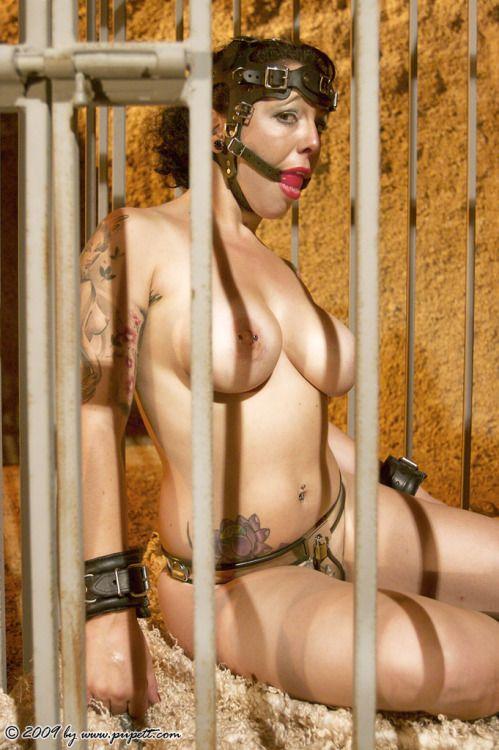 http://fetishsm.tumblr.com/tagged/chastity/chrono/page/8