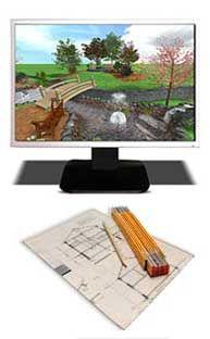 best 25 free garden design software ideas on pinterest. Black Bedroom Furniture Sets. Home Design Ideas