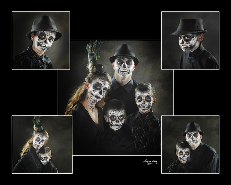 awesome family face painting from tampa fl wagnerevents facepainting for birthdays and other events halloween - Halloween Bay Area Events
